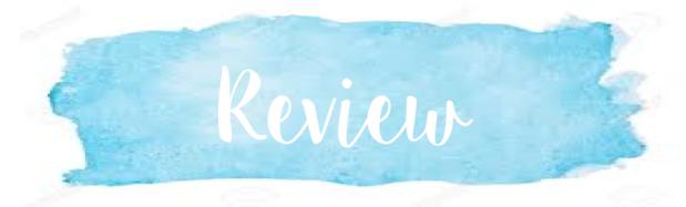 reviewblue