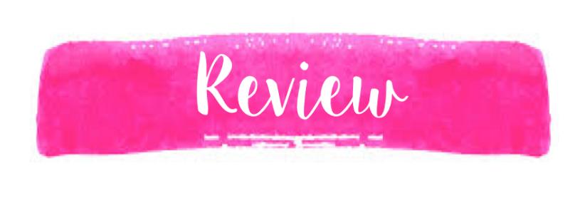 reviewpink