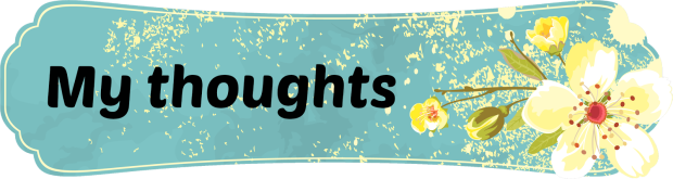 my-thoughts-2-png