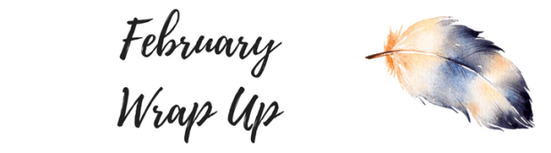 February-Wrap-Up-featured-image