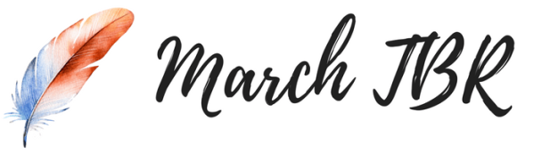 March-TBR-featured-image