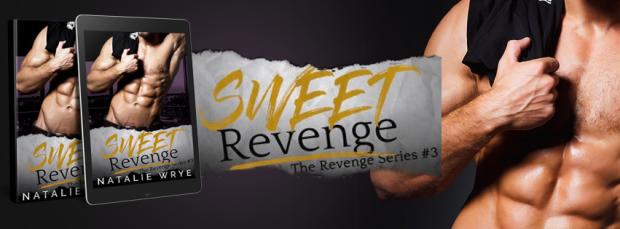 SweetRevenge_Banner.png