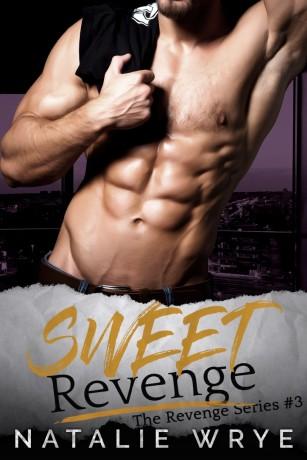 thumbnail_revenge3_sweetRevenge.jpg