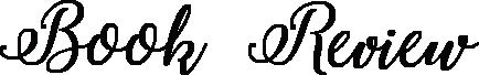 winter-calligraphy-regular